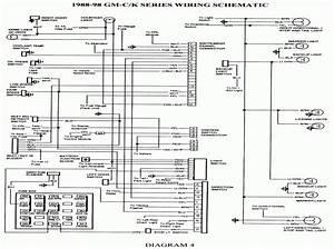 2002 Silverado 2500 Wiring Diagram 3640 Archivolepe Es