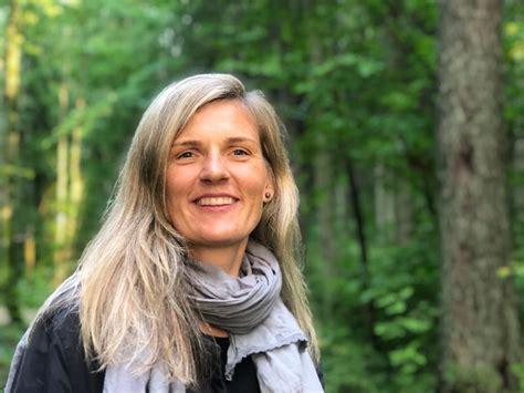 Līna Leitāne - Adventure Therapy Latvia