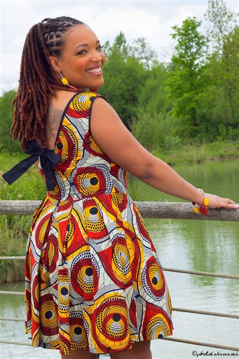 chambre couleur grise model de robe africaine 2016 photos de robes