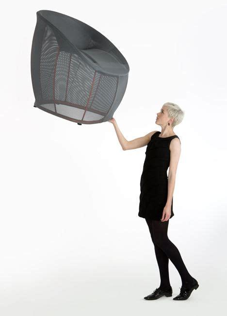 Font Weight Light by 54 Lightweight Furniture Design Ideas