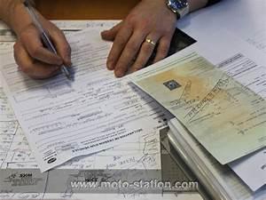 Que Faire De La Carte Grise En Cas De Vente : delai pour faire carte grise apres achat voiture voitures ~ Gottalentnigeria.com Avis de Voitures