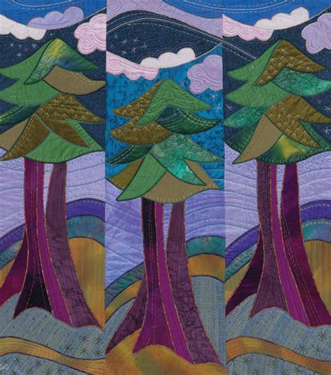 martingale design create  quilt