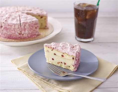 Starbucks *sam's club plus members with an active membership receive free shipping on all eligible online items denoted by a free shipping for plus tag up to a total of 10 addresses. 12 Items on Starbucks Coffee's Summer Menu
