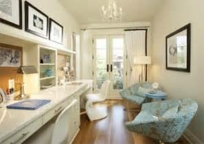 home office interior design inspiration 70 gorgeous home office design inspirations digsdigs