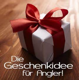 Angelzubehör Auf Rechnung : thebigfish angelshop ~ Themetempest.com Abrechnung