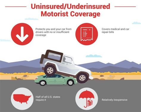 types  car insurance coverage