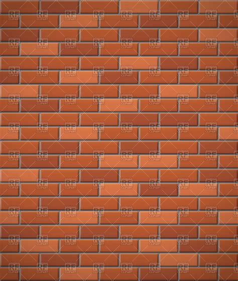 brick background clipart clipground