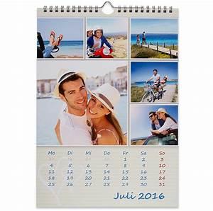 Fotos Bestellen Rossmann : mein rossmann fotokalender sofort gestalten ~ Buech-reservation.com Haus und Dekorationen