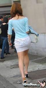 culottes de filles vues en transparence panties pinterest With sans culotte sous les robes