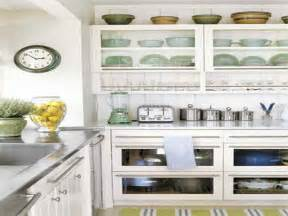 open shelves in kitchen ideas open kitchen shelving diy images