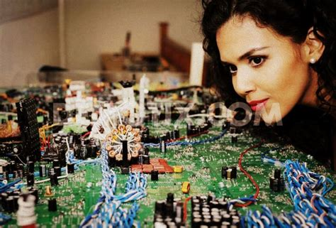 Digital Electronic Circuits Assignment Help