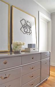 small print big frame walls pinterest With kitchen cabinets lowes with wall art for master bedroom