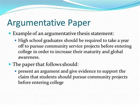 Short articles about bullying writing effective conclusions personal statement school application thesis page numbering latex