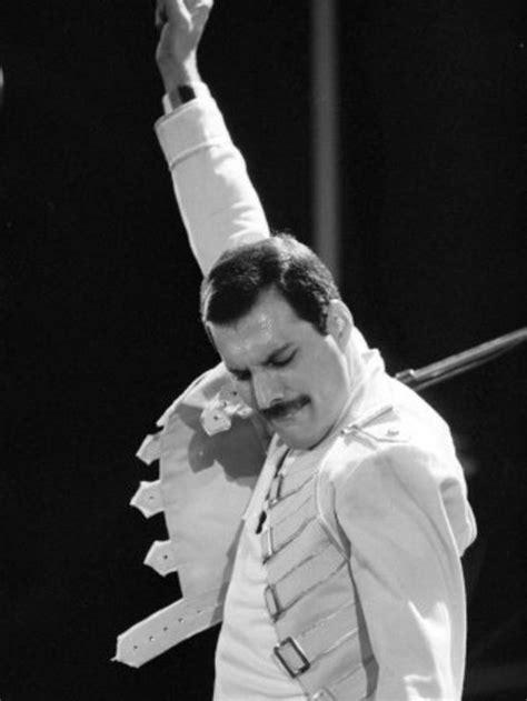 Freddie Mercury Meme - image 166745 freddie mercury rage pose know your meme