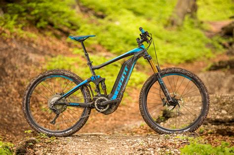 e bike fully test 2018 test e 0 pro e bike 2017 world of mtb magazin