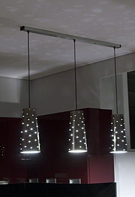 tallvik ceiling lamp ikea hackers ikea hackers