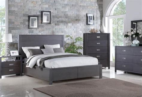 chambre a coucher discount cool grands lits with chambre a coucher discount