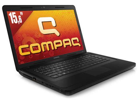 ordinateur de bureau compaq hp compaq cq57 436sf 15 6 bureautique brazos à 325 avec