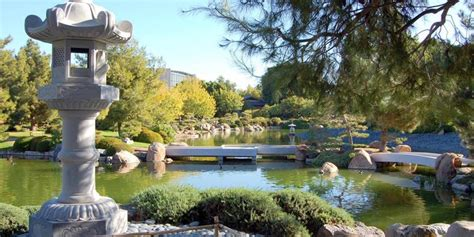japanese friendship gardens of weddings