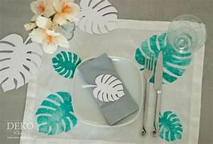 Stoff Selbst Bedrucken : diy stoff selbst bedrucken deko kitchen ~ Eleganceandgraceweddings.com Haus und Dekorationen