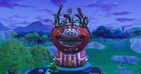fortnite skin tomate nounou cathofr