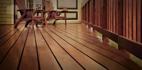 discount flooring melbourne timber flooring and decking specialists in melbourne