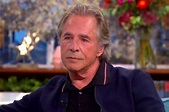 Don Johnson: Kicking Around Some Thoughts' About a 'Miami ...