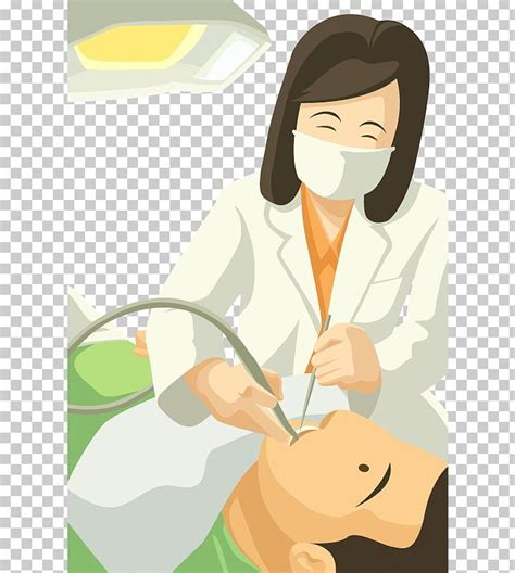 physician dentist dental extraction png clipart ai
