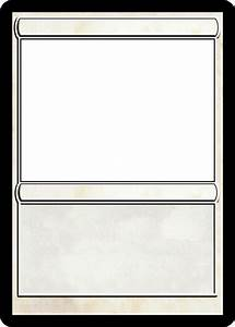 magic card maker With mtg proxy template