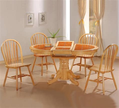 kitchen table and chairs set kitchen table and chairs