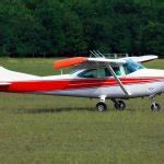 164 locations nationwide with more than 300,000 salvage and clean title vehicles in stock featuring over 150 weekly live auctions open to the public. Cessna 182 For Sale   BWI Aviation and Drone Insurance