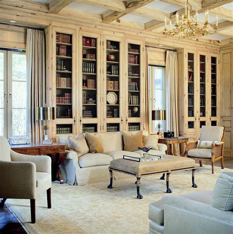 home library interior design 30 home library design ideas imposing style2014