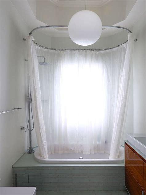 attic bathroom design window  bath shower
