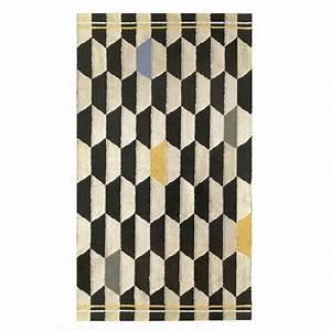 Tapis De Couloir Moderne : tapis de couloir epik ~ Melissatoandfro.com Idées de Décoration