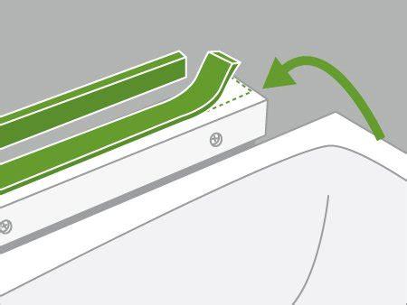 si鑒e baignoire comment installer une baignoire balnéo leroy merlin