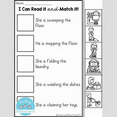 Reading Comprehension Check (the Bundle)  Reading Comprehension Activities, Comprehension