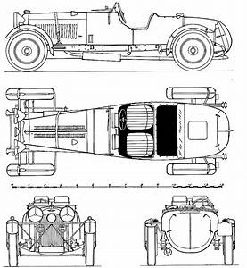 Wiring Diagram For 1929 Model A