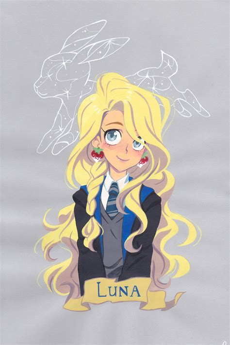 Best 25+ Luna Lovegood Now Ideas On Pinterest  Aesthetic. Die Cut Signs. Deli Signs Of Stroke. Furniture Signs. Month Signs. Puppy Signs. March 11 Signs. Anorexia Signs Of Stroke. Metro Mumbai Signs Of Stroke