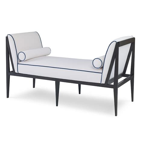 Settees And Chaises by Marcs Chaise Settees Sofas And Chaises Upholstery