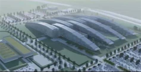 si鑒e de l otan découvrez les coulisses du nouveau siège de l 39 otan inauguré ce jeudi