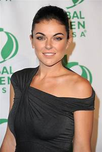 Hottest Woman 10/15/14 – SERINDA SWAN (Graceland)! | King ...