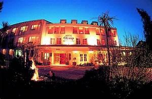 Hotel In Eching : golden tulip olymp hotel bewertungen fotos preisvergleich eching tripadvisor ~ Orissabook.com Haus und Dekorationen