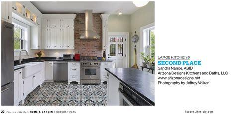 award winning kitchen designs award winning kitchen designs staruptalent 4215