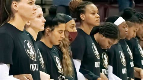 Florida State at Wake Forest women's basketball game postponed