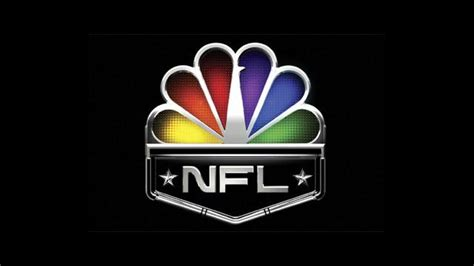 nbc releases  sunday night football schedule dc