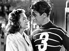 It's a Wonderful Life review – Eternally charming and fun