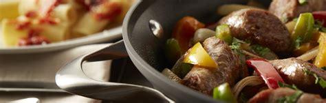 cookware support customer calphalon