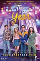 Review: 'This Is The Year' Is the Feel-Good Movie We Need ...