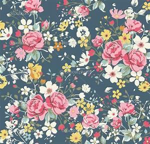 depositphotos_23226584-wallpaper-vintage-rose-pattern-on ...