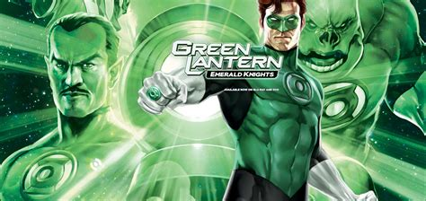green lantern emerald knights wallpapers hq green lantern emerald knights pictures